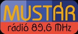 MUSTAR FM RADIO
